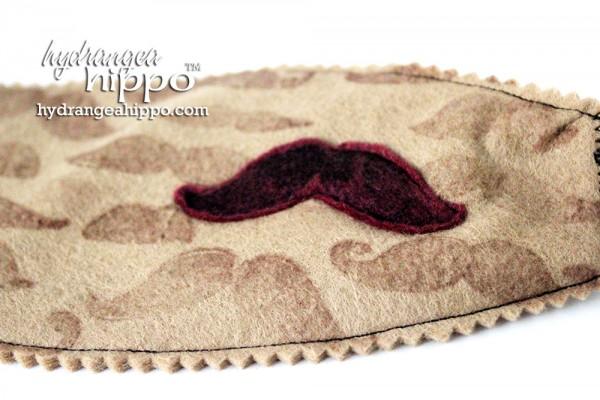 Movember-Headband-Jennifer-Priest-Hydrangea-Hippo-jen-Goode-Mustache-Clearsnap-ColorBox-Rollagraph2