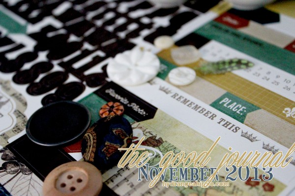 November-2013-Kit-The-Good-Journal-Hydrangea-Hippo-Detail-1