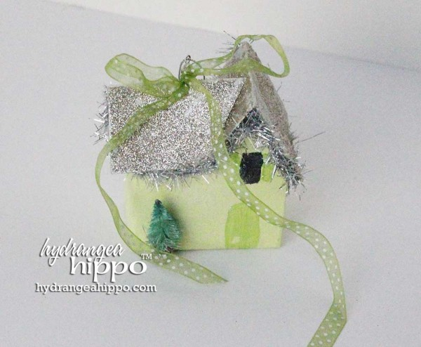 Putz-Style-Christmas-House-Ornament-Hydrangea-HIppo-Jennifer-Priest13