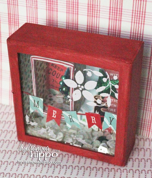 Xyron-Christmas-Shadowbox-by-Jennifer-Priest-30-Dys-Holiday-Projects