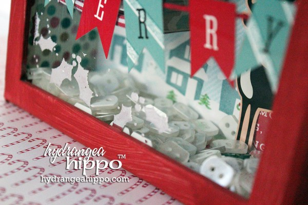 Xyron-Christmas-Shadowbox-by-Jennifer-Priest-30-Dys-Holiday-Projects3