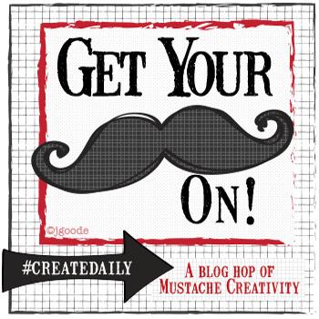 mustache-creative-projects-Jen-Goode