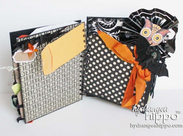 Halloween-Cat-Mini-Book-Hydrangea-Hippo-jennifer-Priest3