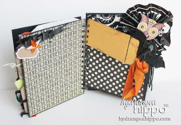 Halloween-Cat-Mini-Book-Hydrangea-Hippo-jennifer-Priest4