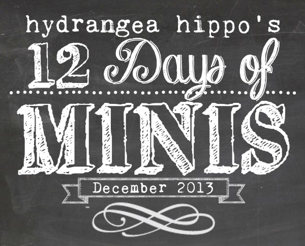Hydrangea-hippo-12-days-of-minis-december-2013
