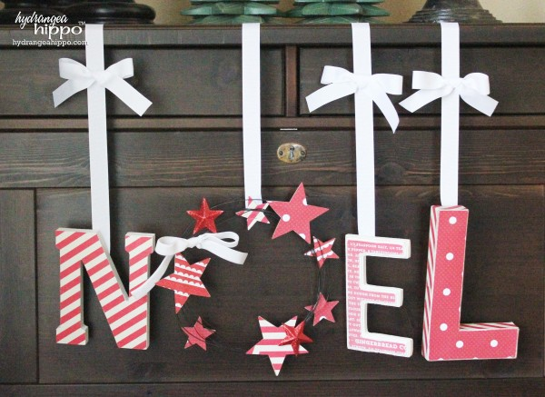 NOEL-Sign-Hanging-Xyron-Jennifer-Priest-30-days-holiday-projects