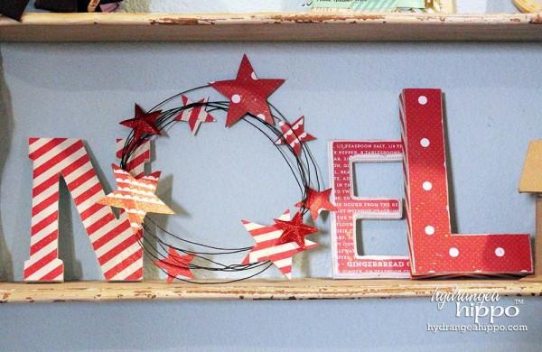 NOEL-Sign-on-Shelf-Xyron-Jennifer-Priest-30-days-holiday-projects2
