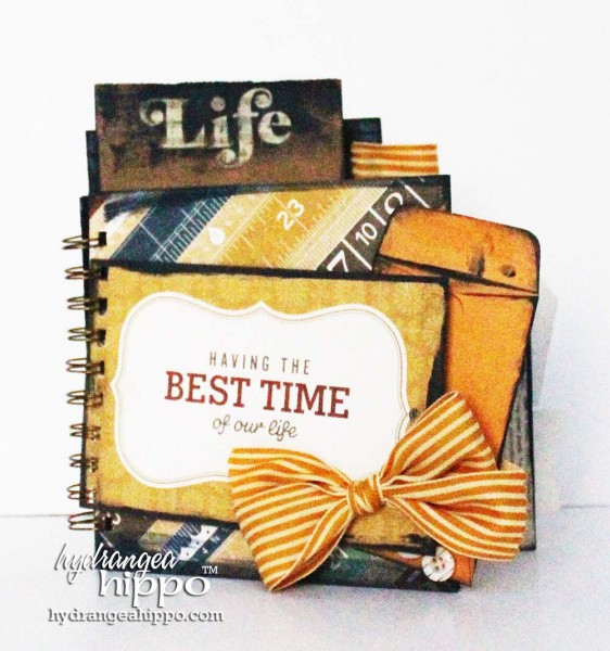 November-A-Good-Journal-Kit-Mini-Book-Project13