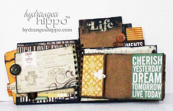 November-A-Good-Journal-Kit-Mini-Book-Project9