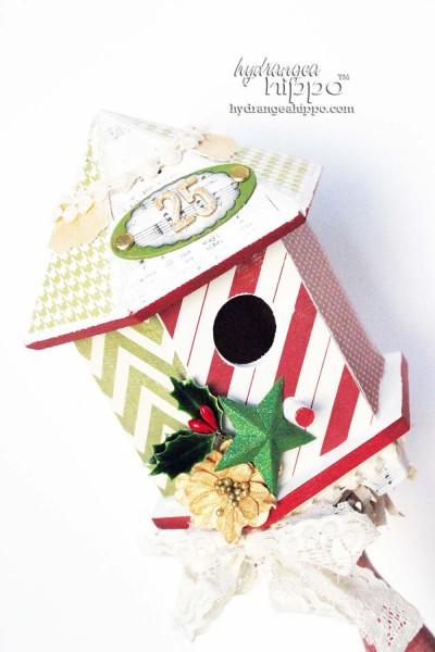Xyron-Heidi-Swapp-Holiday-Christmas-Birdhouses-jennifer-priest4