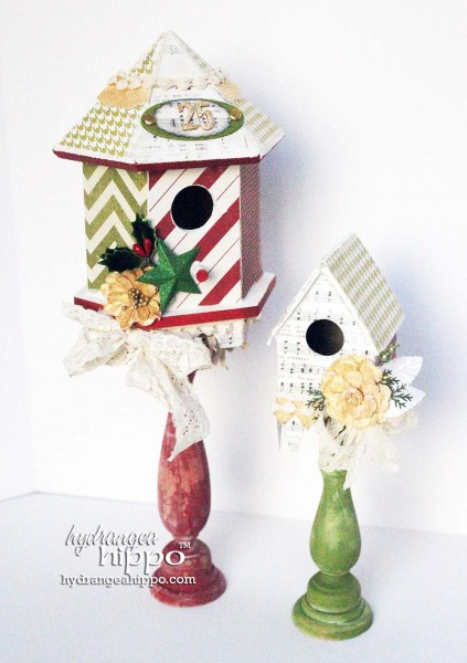 Xyron-Heidi-Swapp-Holiday-Christmas-Birdhouses-jennifer-priest6