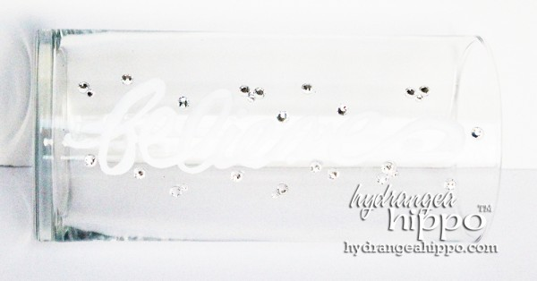 Believe-Vase-by-Jennifer-Priest-Hydrangea-Hippo-Elmers-Walnut-Hollow-Norma-Rapko2