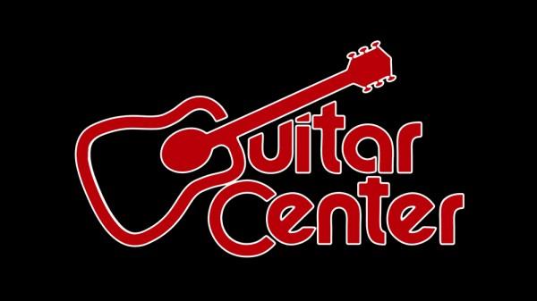 Guitar-Center-Logo