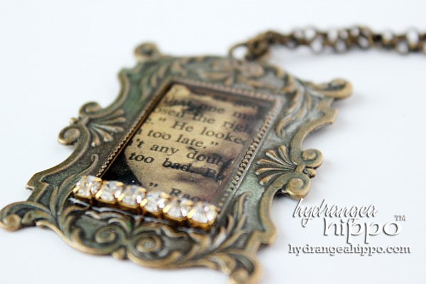 Serious-Words-Necklacee-by-Jennifer-Priest-featuring-ICE-Resin-Craft-Attitude-Detail-1-WM