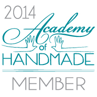 academy-of-handmade-badge-2014-low-res-01