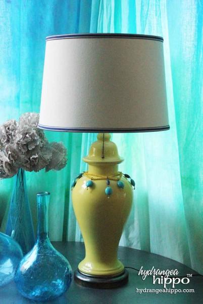 Cousin-Prima-Bead-Jennifer-Priest-March-2014-Lamp-Accent 002-edit