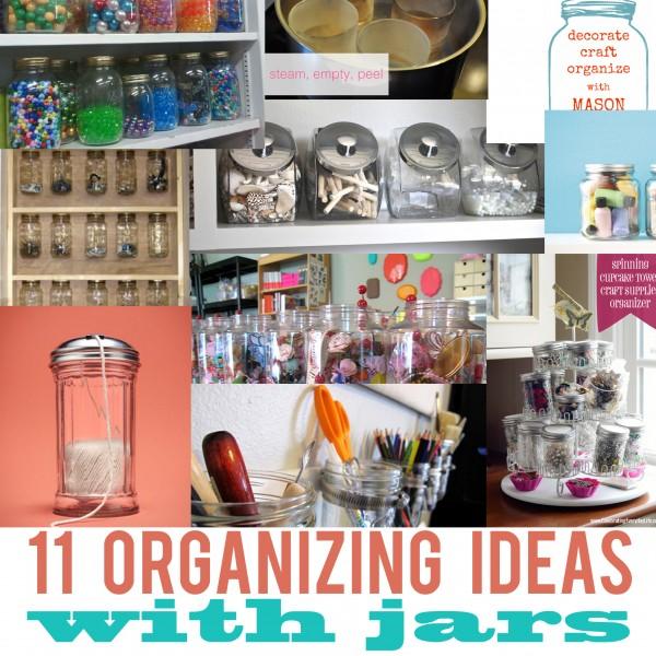 Jars-Collage-Hydrangea-Hippo