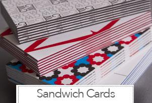 homepage-sandwich