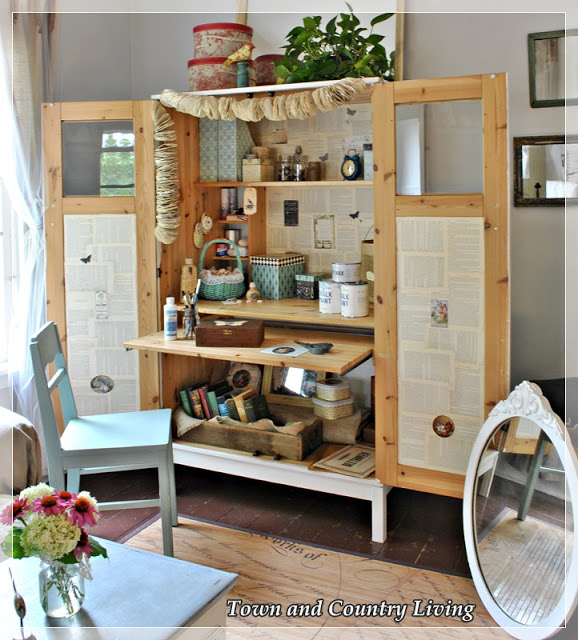 Craft Cabinet Images About Craft Storage On Craft Storage: Ikea Organizing Ideas
