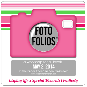 FotoFolios2-300x300