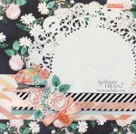 Power-Scrapbooking-Class-1-Layout1-MAY2014