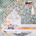 Power-Scrapbooking-Class-1-Layout3-MAY2014