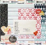 Power-Scrapbooking-Class-1-Layout4-MAY2014