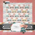 Power-Scrapbooking-Class-1-Layout6-MAY2014
