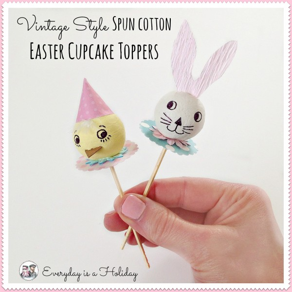 spuncottoneastertoppers