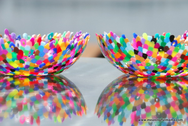 6-perler-bead-bowls