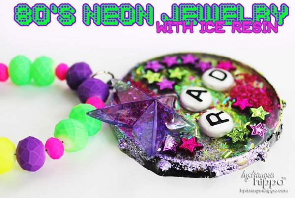 80s-neon-jewelry-iceresin-jennifer-priest-hydrangea-hippo-eighties
