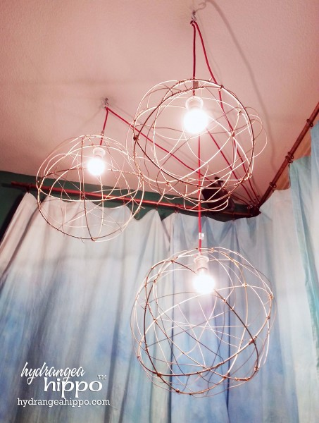 DIY-Lighting-LED