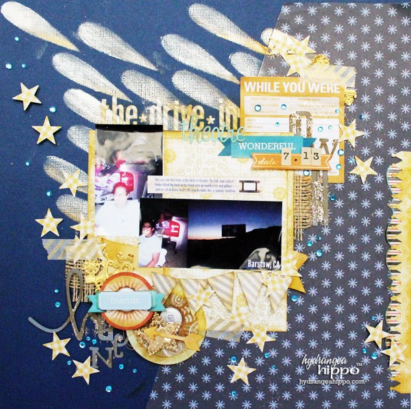 Drive-In-Theatre-Layout-by-Jennifer-Priest-HydrangeaHippo-Zink-Happy-PrinterFULLwm