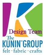 Kunin Group Dream Team