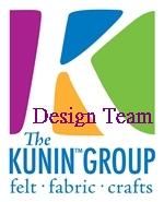 Kunin Group Dream Team