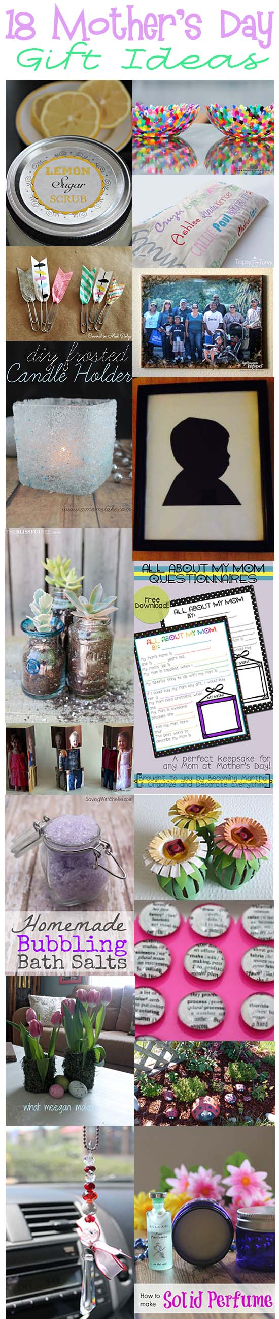 Mothers-Day-Gift-Ideas-2014-Collage