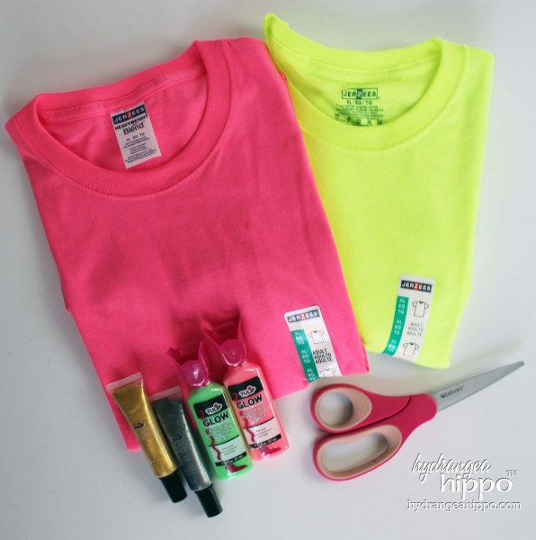 Neon-Shirt-Supplies