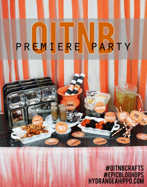 OITNB-Season-2-Party-Jennifer-Priest-Hydrangea-Hippo-TITLE-1