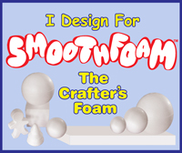 Smoothfoam Designer