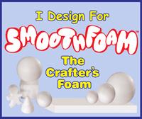 Smoothfoam Designer