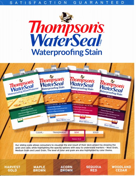 Thompsons-water-seal-colors-solid-stain