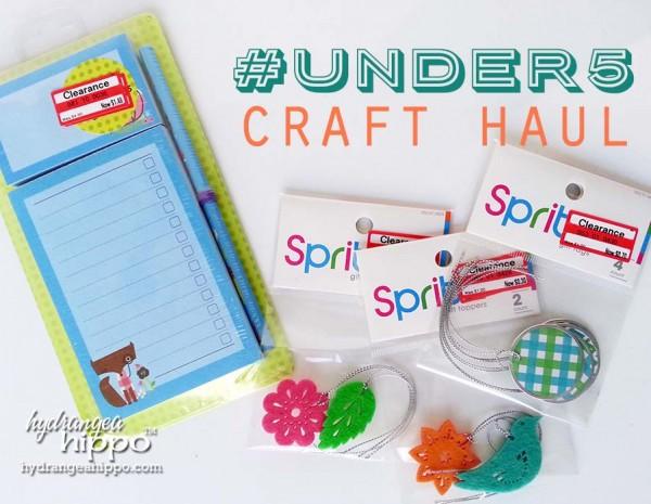 Under5-craft-haul-2-MAY-2014-hydrangea-hippo