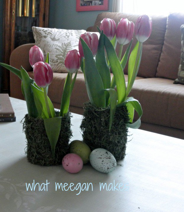 meegan-makes-mothers-day
