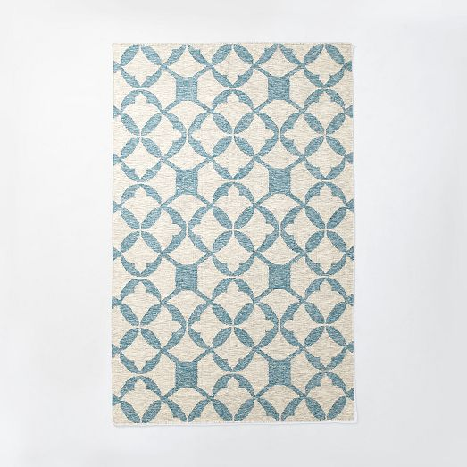 rug-west-elm-save-or-splurge
