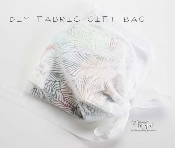 Fabric-Gift-Bag-Jennifer-Priest-April-2014-TITLE