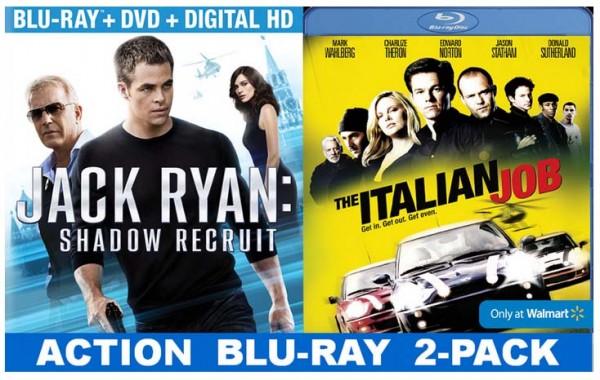 Jack-Ryan-Combo-Pack-Walmart