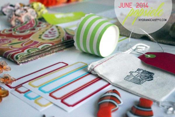 June-2014-Kit-POPSICLE-2