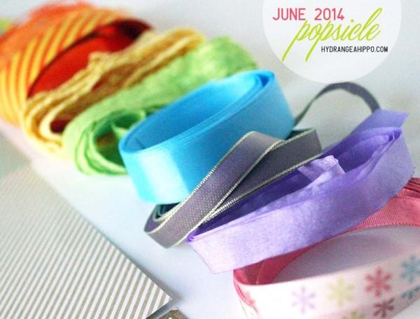 June-2014-Kit-POPSICLE-3