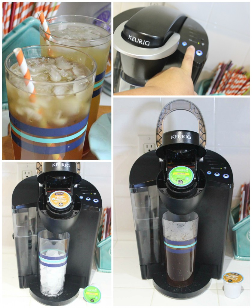 Brew-Over-Ice-Keurig-Arnold-Palmer-Collage