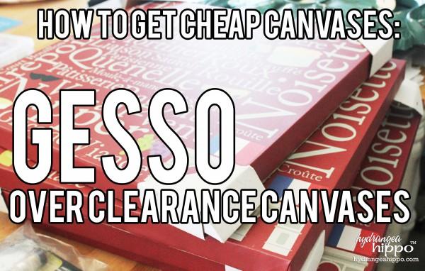 Cheap-Canvas